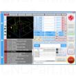 UCCNC szoftver