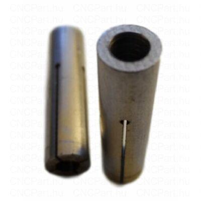 Patron szűkítő 8mm-6mm