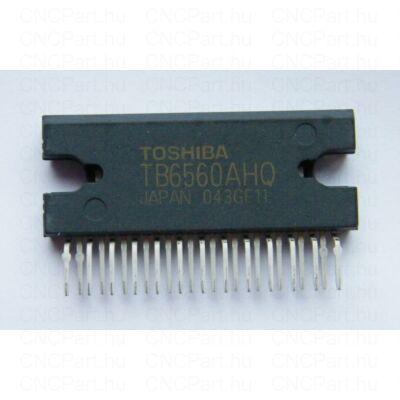 TB6560AHQ Toshiba ic