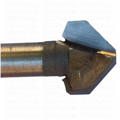 V-bit maró 90x12.7mm