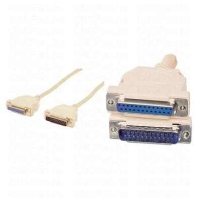 LPT hosszabbító kábel