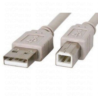 USB kábel A-B