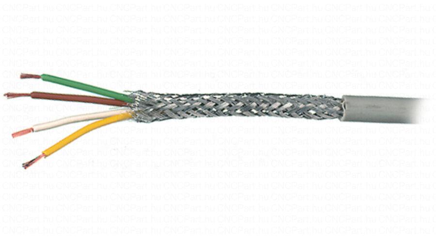 25 Eres kábel